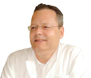 Dr Lentsch