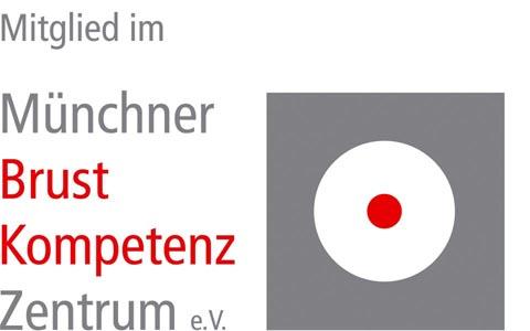 Münchner Brustkompetenz Zentrum